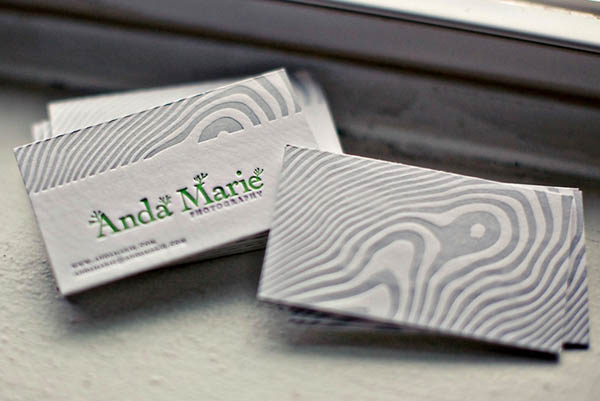 Anda Marie Photography Business Card_5