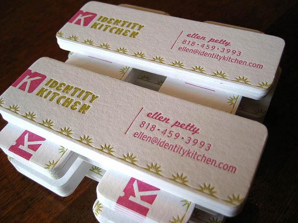 Business cards for Ellen_14