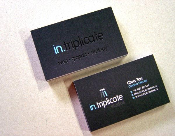 In Triplicate_19