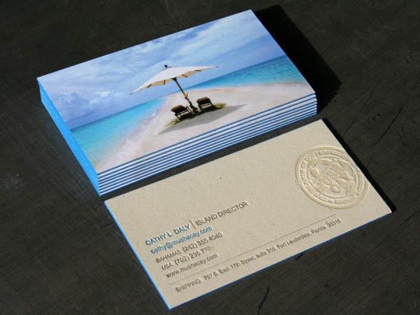 Letterpress Business Card_15