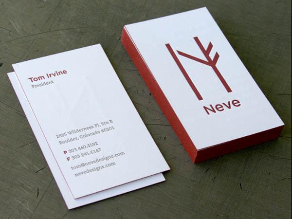 Neve_11