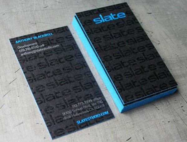 Slate Studio_21