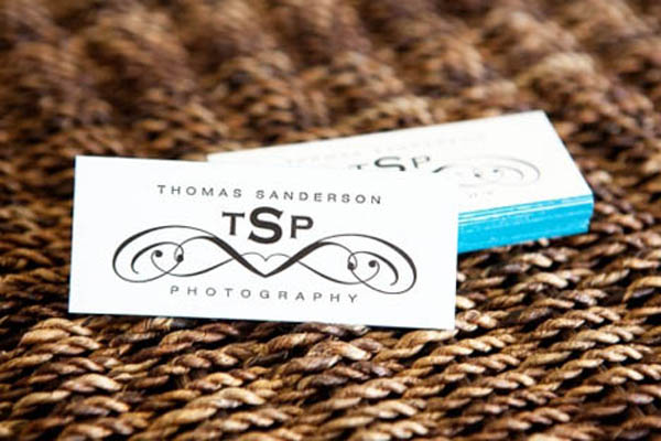 TSP Edge Painting Business Card_12