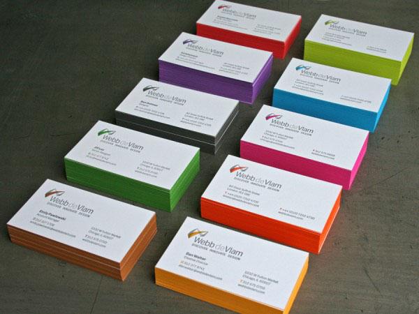 Webb de Vlam Edge Color Business Cards_18