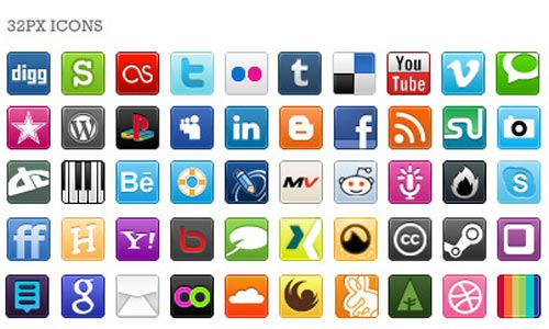Social_Media_Bookmark_Icon_50