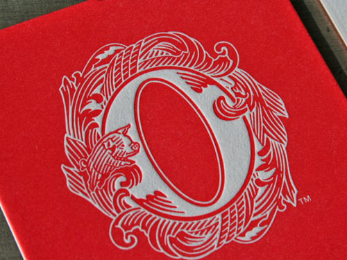 letterpress-business-card-41
