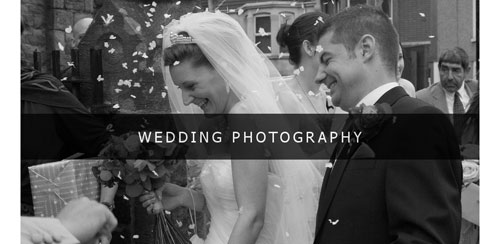 Neil Oliver Photography | Wedding, Band & Artist Photographer, Bath UK