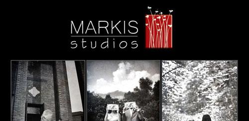 Melissa Markis Photography...Wedding and Portrait Photographer, Asheville, NC
