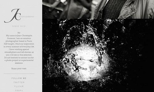 photography-web-design-34