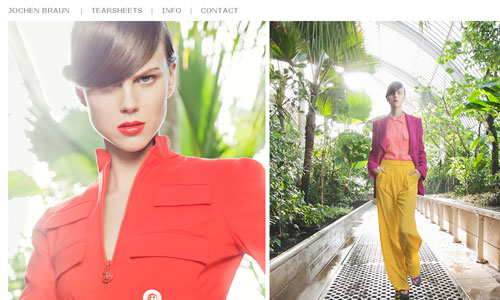 photography-web-design-35