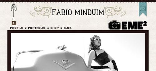 Fabio Minduim