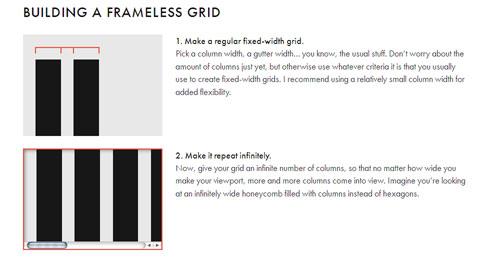 responsive-css-grid-14