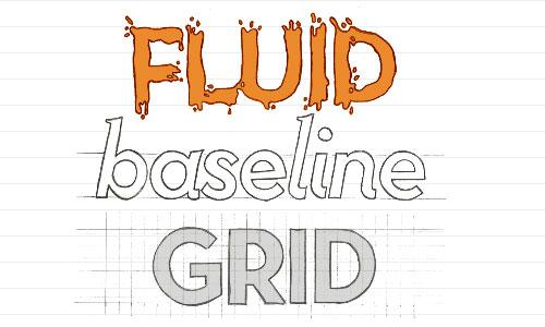 responsive-css-grid-15