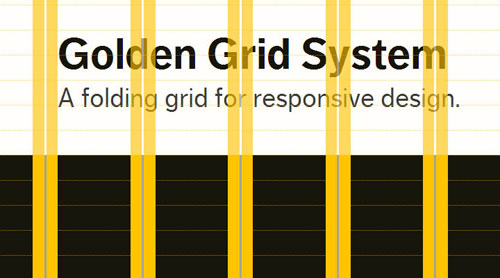 golden-grid-2