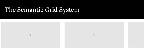 semantic_grid_3