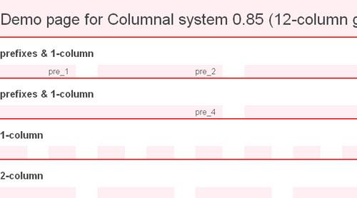 columnal-5