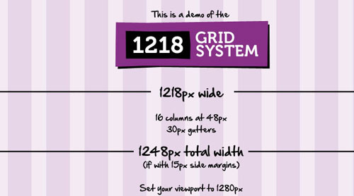 demo_grid_6