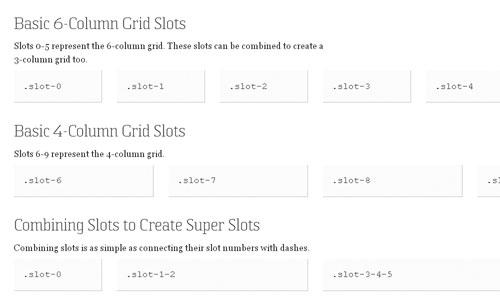 responsive-css-grid-8