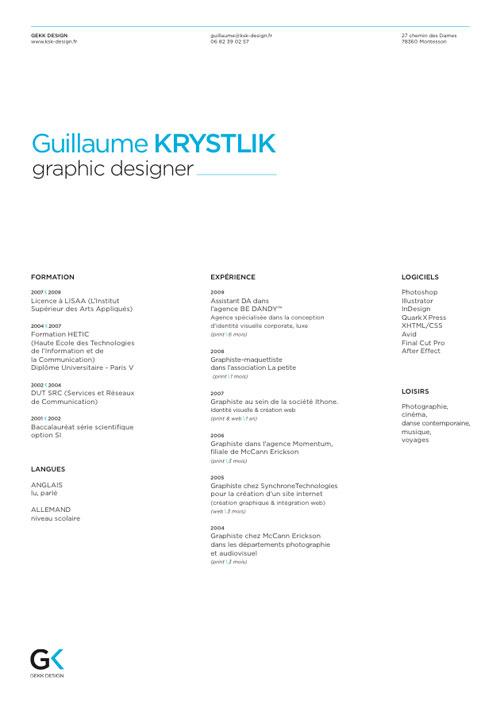 resume_16