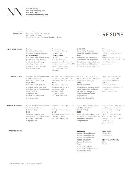 resume_23