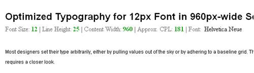 typography-tool-1