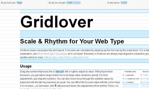 typography-tool-10