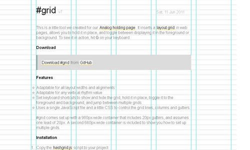 typography-tool-11