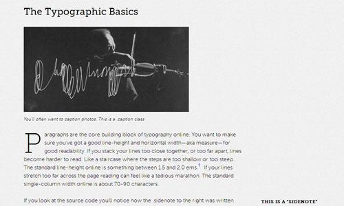 typography-tool-2