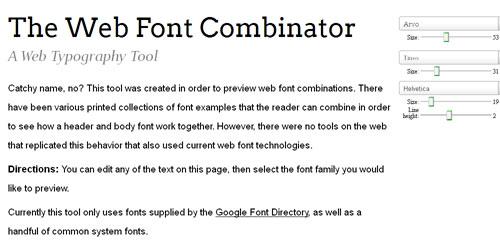 typography-tool-4