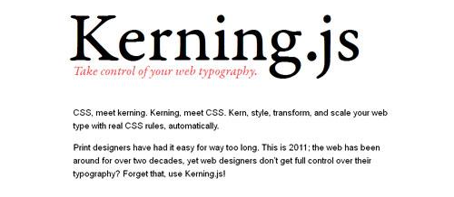 typography-tool-5