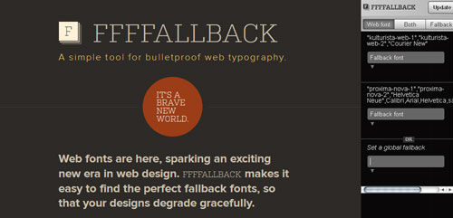 typography-tool-6