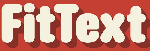 typography-tool-8