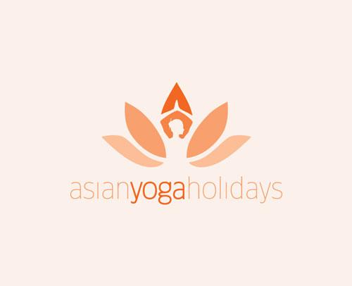 Asian Yoga Holidays