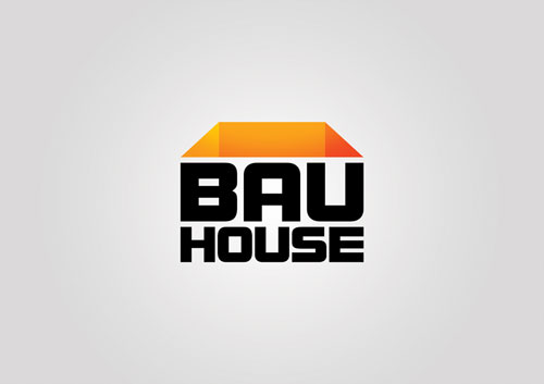 Coletivo Baú House