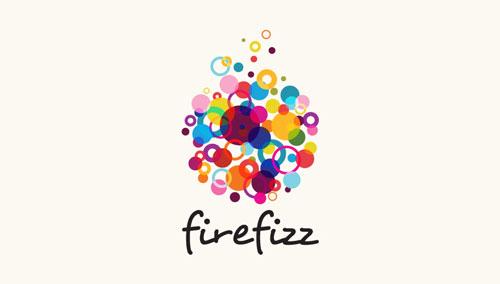 FireFizz