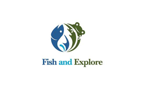 Fish and Explore