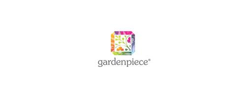 Gardenpiece