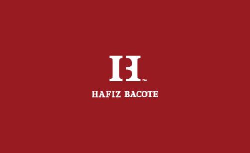 Hafiz Bacote