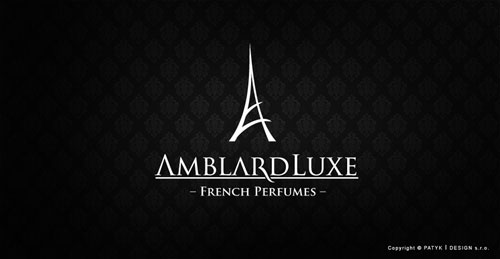 French Parfumes