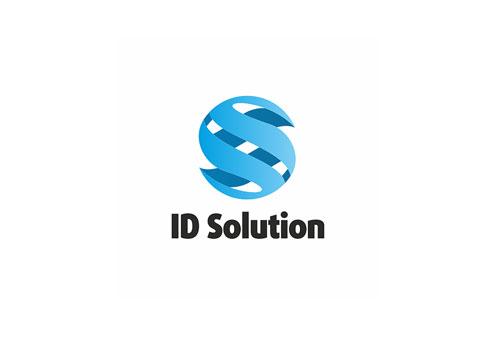 ID Solution