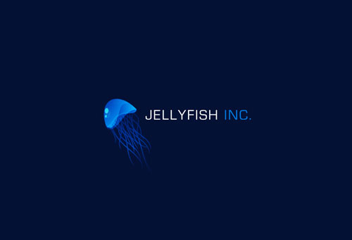Jellyfish Inc.