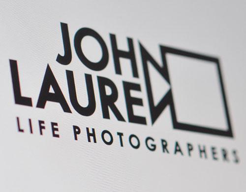 JohnLauren