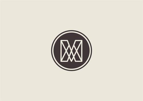 M (Mercedes Benz specialist)
