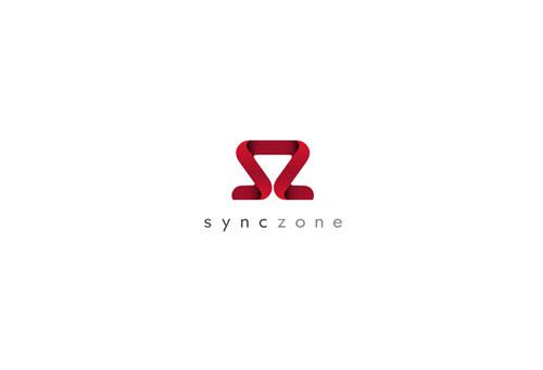 sync zone