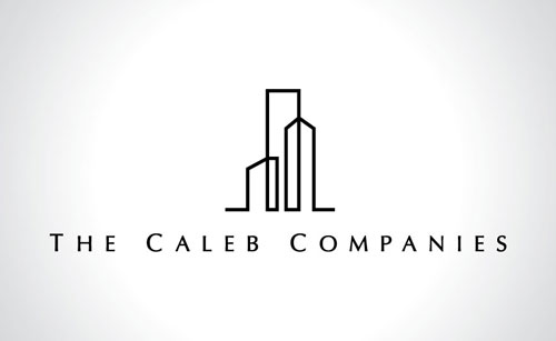 The Caleb Companies