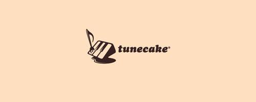 Tunecake