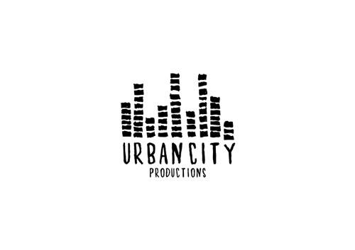 urban city productions