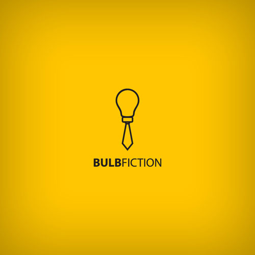 BulbFiction