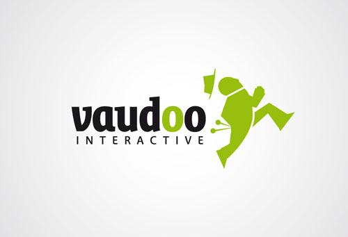 Vaudoo interactive