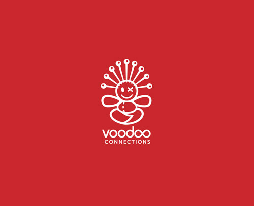 VOODOO connections